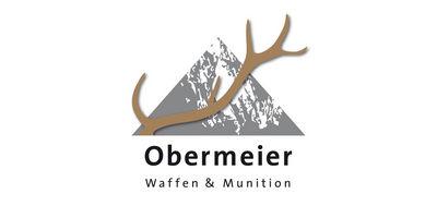WaffenObermeier24