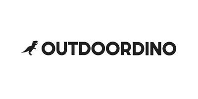Outdoordino