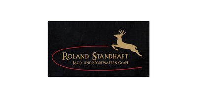 Roland Standhaft