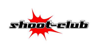 Shoot Club