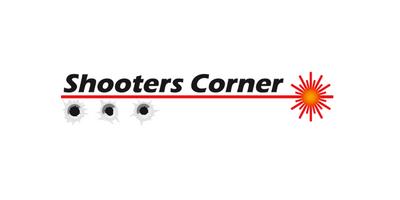 ShootersCorner