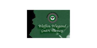 Waffen Wiegand GmbH
