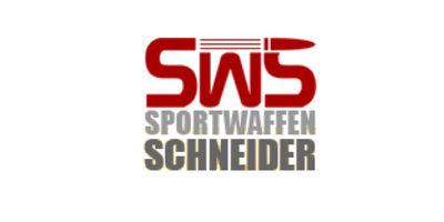 Versandhaus Schneider