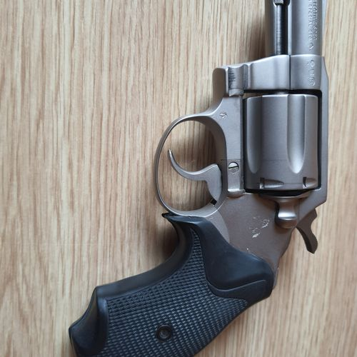 Colt Detective Special, .38 special, sehr guter Zustand