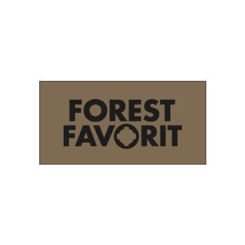 Forest Favorit