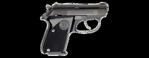Beretta 3032 Tomcat