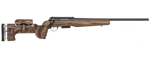 Anschütz Modell 1771 GRS