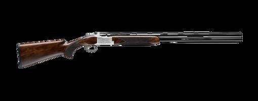 Browning B725 Game 12M