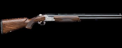Browning B725 Hunter G5 12M