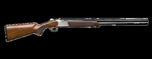 Browning B725 Hunter Light Premium 12M