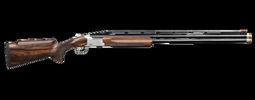 Browning B725 Pro Master Adjustable