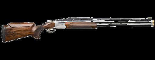 Browning B725 Pro Trap High Rib
