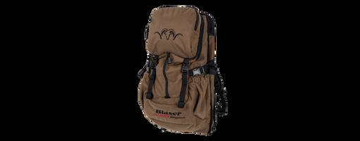 Blaser daypack