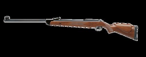 DIANA 350 Magnum Premium