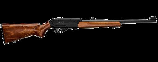 CZ (Česká zbrojovka a.s) 512
