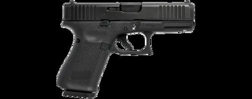 Glock 23 Gen 5