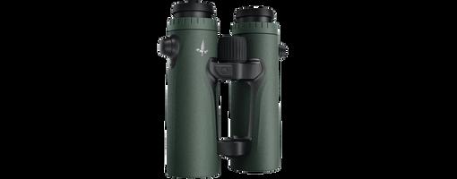 Swarovski Optik Fernglas mit Entfernungsmesser EL Range 8x42 WB