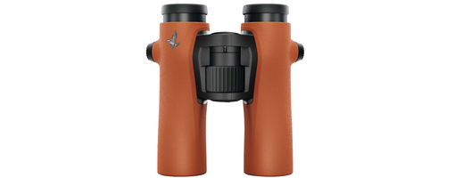 Swarovski Optik NL Pure 8x32
