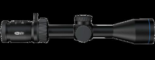 Meopta Optika5 2-10x42