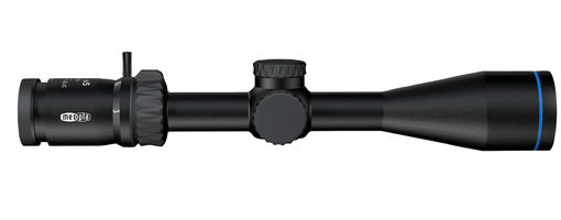 Meopta Optika5 3-15x44