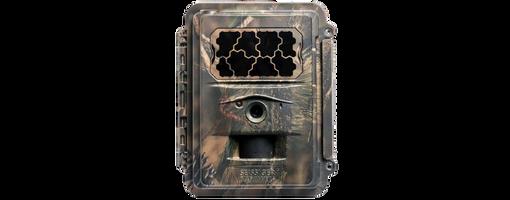 SEISSIGER Wildkamera Special-Cam CLASSIC