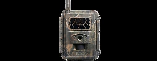SEISSIGER Wildkamera Special-Cam 2G/GPRS