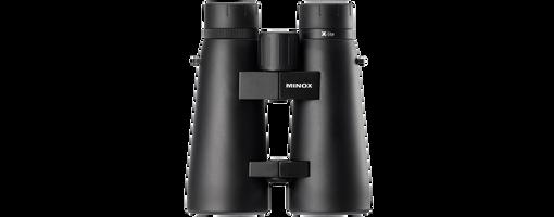 Minox X-Lite 8x56