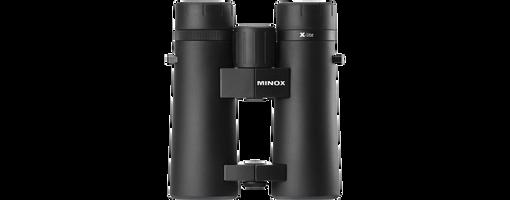 Minox X-Lite 10x42