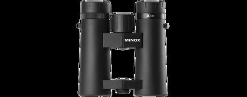 Minox X-Lite 10x34