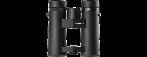Minox X-Lite 8x34