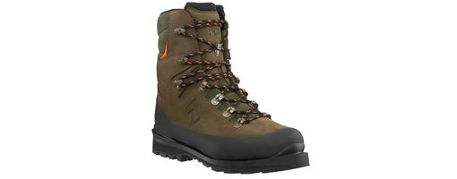 Haix Stiefel Nature Two GTX