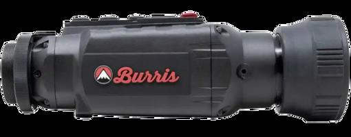 Burris Wärmebildvorsatzgerät Clip-On C35 / C50