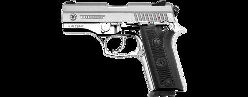 Taurus Pistole 938