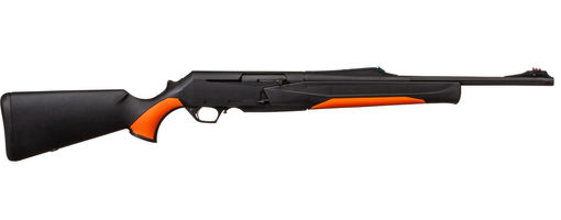 Browning Selbstladebüchse BAR MK3 Composite HC Tracker