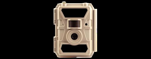 ICUserver  3G Überwachungskamera