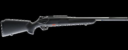 Beretta BRX1