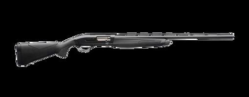 Browning Maxus 2 Composite Black 12M 3.5