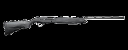Beretta A400 Lite Compact