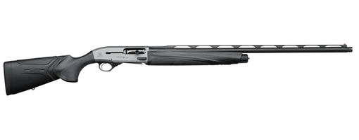 Beretta A400 Xtreme Plus Synthetic