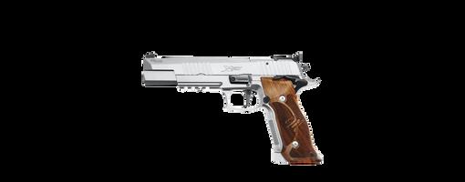 Sig Sauer P220 X-SIX II Classic