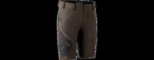 Deerhunter Shorts Northward