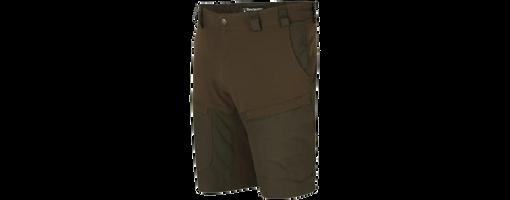 Deerhunter Shorts Strike