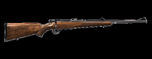 Mauser 12 Pure