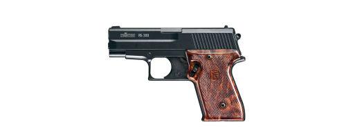 Röhm Schreckschuss Pistole RG 300