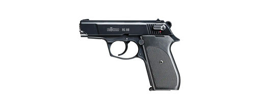 Röhm Schreckschuss Pistole RG 88