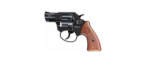 Röhm Schreckschuss Revolver RG 56
