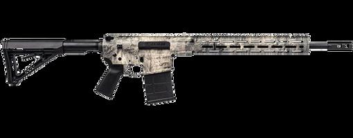 Savage Arms MSR-10 Hunter