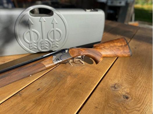Beretta DT11 76cm Lauf
