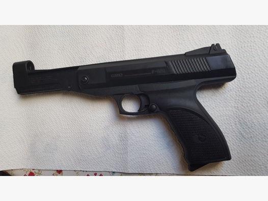 Luft Pistole Gamo P800