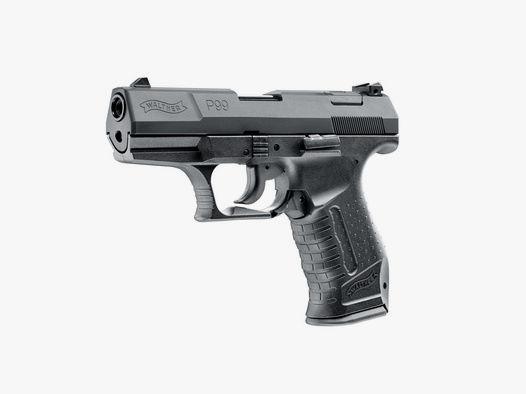 Walther P99 SV Schreckschuss Pistole Kaliber 9 mm P.A.